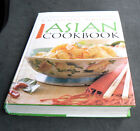 Charmaine Solomon COMPLETE ASIAN COOKBOOK Thai Indonesian Korean Japanese Indian