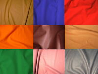 Filz (€7,50/m²) 0,2m Bastelfilz Filzstoff Viscosefilz viele Farben 2mm dick