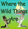 WHERE THE WILD THINGS ARE  story Teacher resource ks1 Teaching resources sack cd