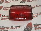 Faro Fanale stop posteriore Honda VT 500 E VT500E