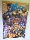 """X-Men Numéro 119 de Décembre 2006 """"étoile filante"""" /Panini Comics"""