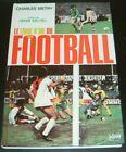 LE LIVRE D'OR DU FOOTBALL 1980 NANTES ASSE PLATINI