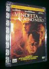 DVD LA VENDETTA DEL RAGNO NERO - EDIZIONE SUPER JEWEL BOX USATO