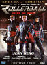 Rollerball (2002) Special Edition 2 Dvd ..... Nuovo