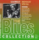 LEADBELLY, Midnight Special [1994 CD] Orbis Collection