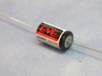 Ersatzbatterie für BUDERUS Ecomatic Modul M071 - M171
