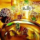 King by Belly (CD, Feb-1995, Sire/Reprise)