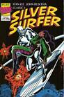 PLAY BOOK 13 - SILVER SURFER CLASSIC 3 - OFFERTA