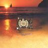 Ministry Of Sound - Ibiza Chillout Session (2 X CD)