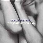 Craig Armstrong - Space Between Us (CD)