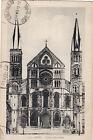 51 REIMS église saint remy
