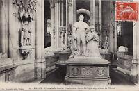 28 DREUX chapelle saint louis 7