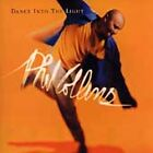 Phil Collins - Dance into the Light (CD)