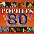 Various - Pop Hits of the 80'S