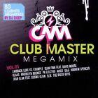 Various - Club Master Megamix Vol. 1