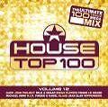Various - House Top 100 Vol.12