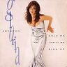 Gloria Estefan - Hold Me, Thrill Me, Kiss Me (CD)