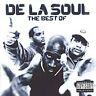 De La Soul - The Best of (2 X CD)