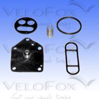 TourMax Fuel Tap Repair Kit fits Yamaha XJR 1300 1999-2006