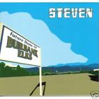 STEVEN = Future Home of Burbank Elks = ELECTRO DOWNTEMPO SYNTH POP SOUNDS !!