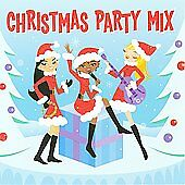 FREE US SHIP. on ANY 2 CDs! NEW CD The Superstarz Kids: Christmas Party Mix Soun