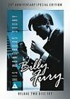 Billy Fury - His Wondrous Story (DVD, 2008)