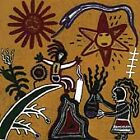 Earth and Sun and Moon by Midnight Oil (CD, Apr-1993, Columbia (USA))