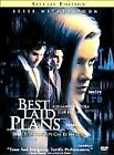 Best Laid Plans (DVD, 2000, Special Edition)