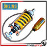 Mono Ammortizzatore Ohlins AG1206 Shock Absorber Yamaha T Max 530 Race 2012 12