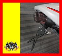 x-rage TAIL TIDY SUZUKI SRAD GSXR 600 750 GSXR750 GSX-R Fender Eliminator Tuning