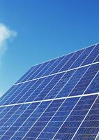 BrandNew 10000W 10KW 24V Solar Panels Home Power Generator Free Sea Shipping