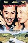 Feeling Minnesota (DVD, 1999)