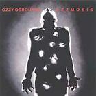 Ozzy Osbourne - Ozzmosis [Remastered] CD Album