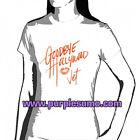 JET - Goodbye Hollywood:Ladies/Girls Shirt NEW:Size 8