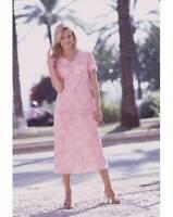Ladies Chiffon 2 piece Suit Dress Skirt Top NEW size 12 Wedding RRP £30