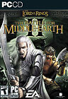 Lord of the Rings: The Battle for Middle-earth II (PC: Windows, 2006)