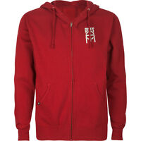 OMIT The Basic Mens Hoodie Size Small BNWT