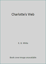 Charlottes Web Special Read Along Edition