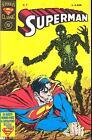 SUPERMAN CLASSIC n° 1 - Ed. Play Press - 1994