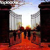 Toploader - Onka's Big Moka CD Album Dancing In The Moonlight,Achilles Heel