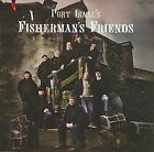 Port Isaac's Fisherman's Friends - Port Isaac's Fishermans Friends (2010)