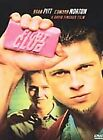 Fight Club (DVD, 2002)