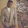 Bobby Brown - Don't Be Cruel (CD)