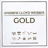 Andrew Lloyd Webber - Gold (The Definitive Hits Collection, CD)