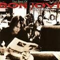 Bon Jovi - Cross Road: The best of Bon Jovi - CD