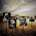 Karl Jenkins - The Peacemakers CD