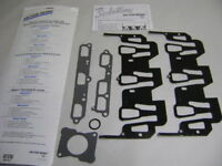 Intake Manifold Gasket Set for 87-91 Chevy Olds Pont  2.8 3.1