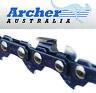 "Bosch AKE 30 30cm 12"" Electric Chainsaw Saw Chain AKE30 17 18 19 S Li 45DL"