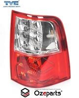 RH RHS Right Tail Light Rear Lamp For Ford Falcon FG Ute Series 1 & 2 2008~2014