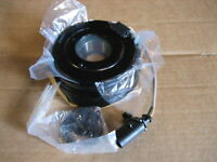 VW GOLF V6 AIR CON COMPRESSOR PULLEY ELECTROMAGNETIC COUPLING 1J0820811H NEW VW